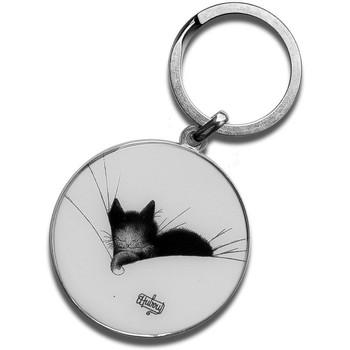 Porte clé Porte clefs - Les Chats De Dubout - Modalova