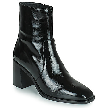 Chaussures Femme Bottines Minelli SELINA Noir
