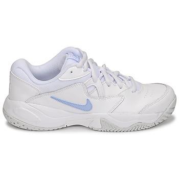Nike WMNS NIKE COURT LITE 2