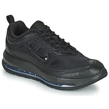 Chaussures Baskets basses Nike Air Max - Livraison Gratuite | Spartoo