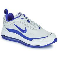 Chaussures Homme Baskets basses Nike NIKE AIR MAX AP Gris / Bleu
