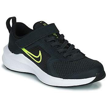 Chaussures Enfant Running / trail Nike NIKE DOWNSHIFTER 11 (PSV) Gris