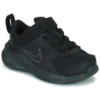 Chaussures Enfant Running / trail Nike NIKE DOWNSHIFTER 11 (TDV) Noir