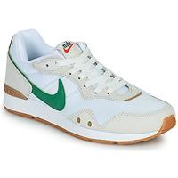 Chaussures Femme Baskets basses Nike WMNS NIKE VENTURE RUNNER Blanc / Vert