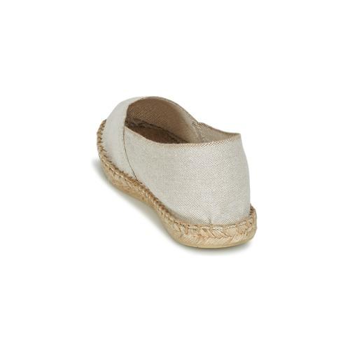 Homme Cala Chaussures Classique 1789 Lin Espadrilles DHIY2E9W