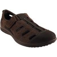 Chaussures Homme Je suis DÉJÀ CLIENT, je midentifie Grisport 41634 Noir