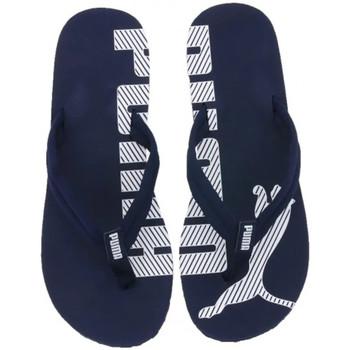 Chaussures Homme Tongs Puma 360248-11 Bleu