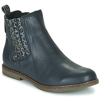 Every,Bottines / Boots,Every