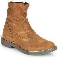 Micky,Bottines / Boots,Micky