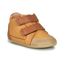Chaussures Chaussons Easy Peasy IRUN B Marron