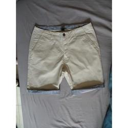 Vêtements Homme Shorts / Bermudas A-style bermuda homme Autres