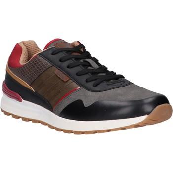 Chaussures Homme Multisport Lois 84573 Gris
