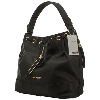 Sac à main Mac Alyster a848 8484