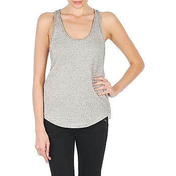 T-shirts & Polos Stella Forest YDE019 Ecru 350x350