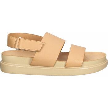 Chaussures Femme Sandales et Nu-pieds Vagabond Shoemakers Sandales Natur