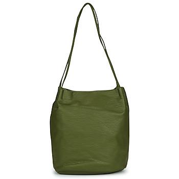 Sacs Femme Sacs porté épaule Moony Mood OPILE Vert