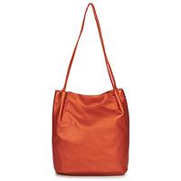 Sacs Femme Sacs porté épaule Moony Mood OPILE Rouge/orange