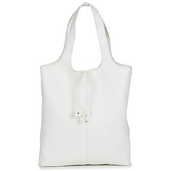 Sacs Femme Sacs porté épaule Moony Mood OSACO Blanc