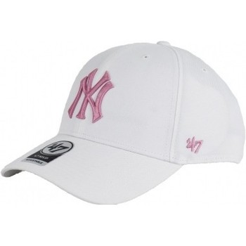 Accessoires textile Casquettes 47 Brand New York Yankees MVP Cap Autres