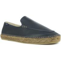 Chaussures Homme Espadrilles Gaimo Haro Marino