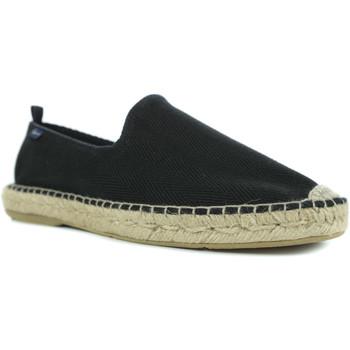 Chaussures Homme Espadrilles Gaimo Cangrejo Noir