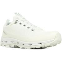 Chaussures Homme Randonnée Dachstein Super Leggera Flow LC GTX blanc