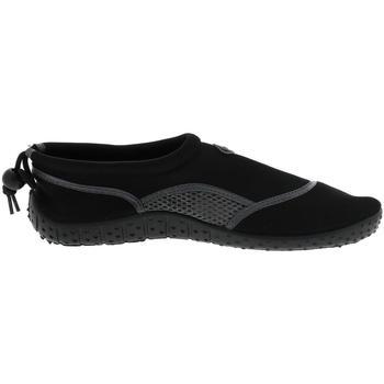 Chaussures Homme Chaussons Treeker9 Splash chausson d eau h Gris Anthracite foncé