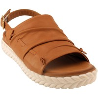 Chaussures Femme Sandales et Nu-pieds Coco & Abricot V1463A-SAINTLAURENCE Blanc