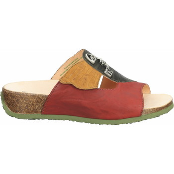 Chaussures Femme Mules Think Mules Rost