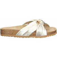 Chaussures Femme Mules Bullboxer Mules Gold