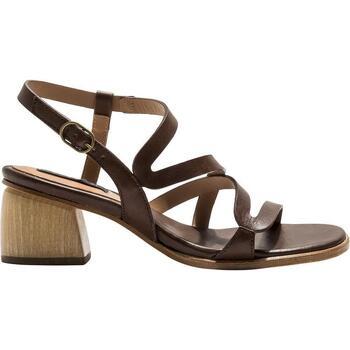 Chaussures Femme Sandales et Nu-pieds Neosens 331431120003 BROWN