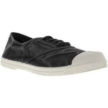 Chaussures Femme Baskets basses Natural World 13438CHPE21 Gris