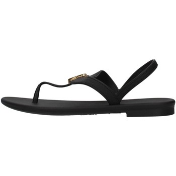 Chaussures Femme Sandales et Nu-pieds Grendha 18025 NOIR