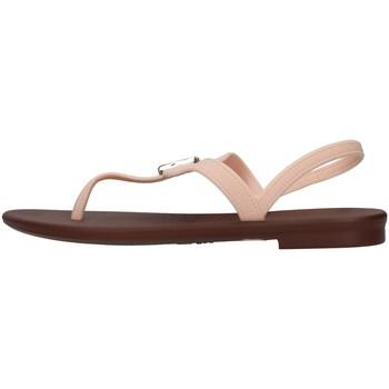 Chaussures Femme Sandales et Nu-pieds Grendha 18025 ROSE
