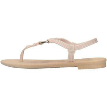 Chaussures Femme Sandales et Nu-pieds Grendha 18130 BEIGE