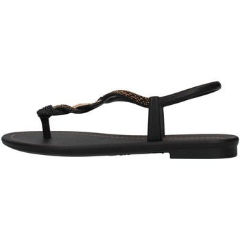 Chaussures Femme Sandales et Nu-pieds Grendha 18125 NOIR