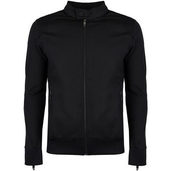 Vêtements Homme Sweats Bikkembergs  Noir