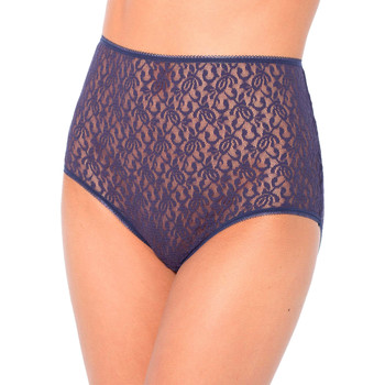Sous-vêtements Femme Culottes & slips Balsamik Lot de  6 culottes maxi + 2 gratuites lot2