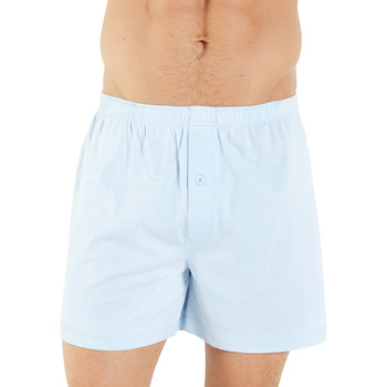 Sous-vêtements Homme Caleçons Honcelac Lot de 3 caleçons braguette ouverte lot1