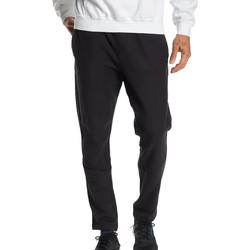 Vêtements Homme Pantalons de survêtement Reebok Sport DY7771 Noir