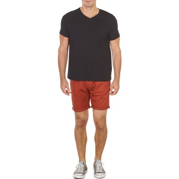 Shorts / Bermudas Wesc Conway