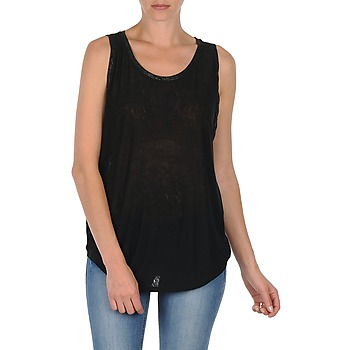 Débardeurs / T-shirts sans manche Majestic MANON