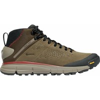Chaussures Homme Running / trail Danner Chaussures  2650 GTX Mid 4 marron/rouge