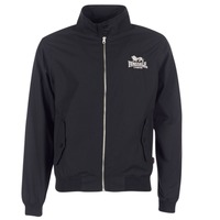 Blousons Lonsdale HARRINGTON