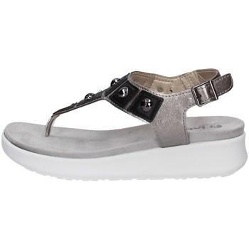 Chaussures Femme Sandales et Nu-pieds Inblu DV 17 ARMATURE