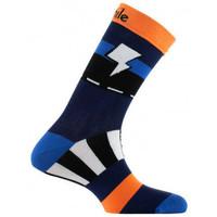 Accessoires Homme Chaussettes Achile Coffret cadeau 3 paires de chaussettes