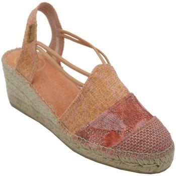 Chaussures Femme Espadrilles Toni Pons ATPTOURSPWrosa arancione