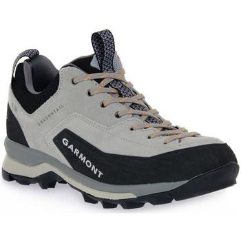 Chaussures Femme Running / trail Garmont 627 DRAGON TRAIL W Grigio