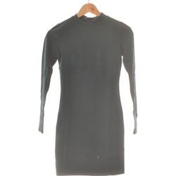 Vêtements Femme Robes courtes Forever 21 Robe Courte  36 - T1 - S Vert