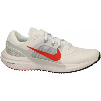 Chaussures Homme Fitness / Training Nike AIR ZOOM VOMERO 15 white-chile